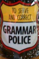 grammar police 2.jpg
