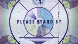 Fallout tease screen.jpg