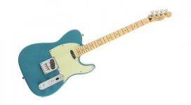Fender-Alternate-Reality-Tenor-Tele.jpg