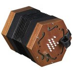 TC English concertina.jpg
