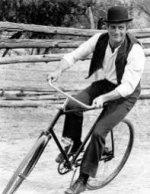 Butch bike.jpg