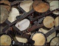 banjos.jpg