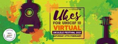 J93424-UKES-2021-facebook-header.jpg
