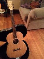 Tenor Guitar.jpg