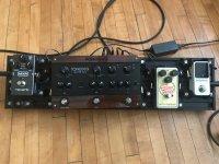 Pedal Board 4-10-21.jpg
