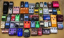 Pedals_Color.jpg