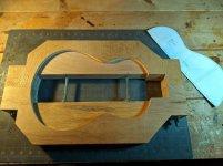 kasha building form.jpg