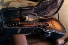 gary's guitar.jpg
