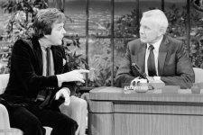 Jim Stafford and Johnny Carson.jpg
