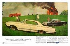 01-1964-Mercury_1.jpg