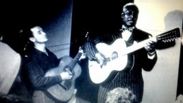 Woody and Lead Belly.jpg