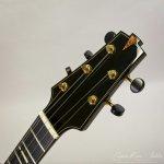 IG 5 String Tenor2.jpg