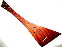 Chalmers Doane ukulele.jpg
