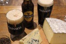 Guinness & Stilton.jpg