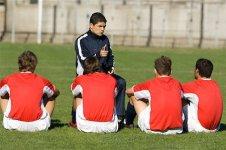 Coach talking to team.jpg