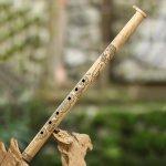 bamboo-flute.jpg
