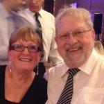 George & Lynne.jpg
