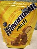 Wunderbar_Minis_package.jpg