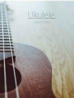 ukulele cover.jpg