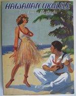 HawaiiBook.jpg